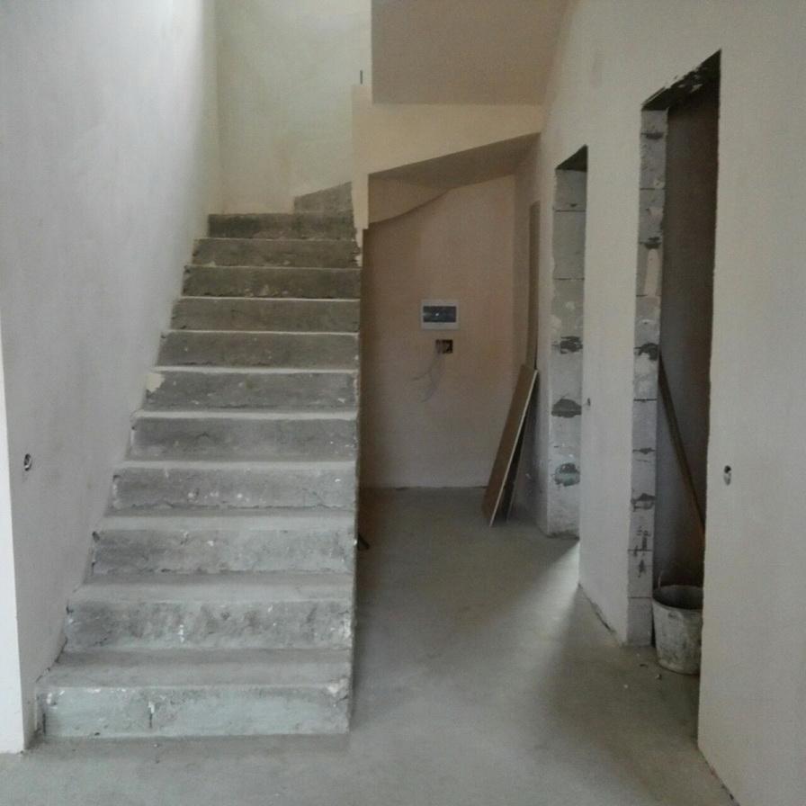 продажа дома номер H-77537 в Царском селе 1, фото номер 8